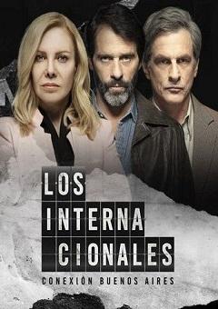 Los Internacionales Complete S01 Free Download Mp4
