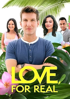 Love for Real 2021 Fzmovies Free Download Mp4