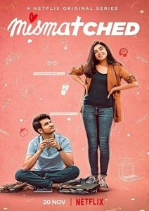 Mismatched Complete S01 HINDI Free Download Mp4