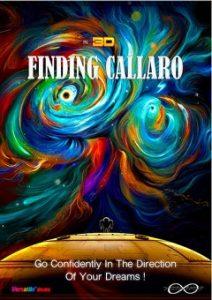 Mission Galaxy 2021 Fzmovies Free Download Mp4