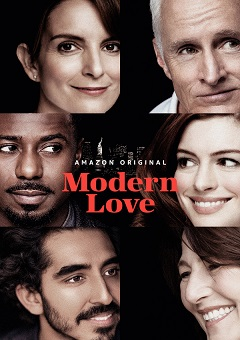 Modern Love Complete S01 Free Download Mp4