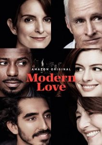 Modern Love Complete S02 Free Download Mp4
