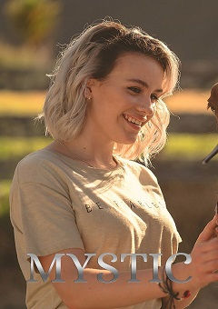 Mystic Complete S01 Free Download Mp4