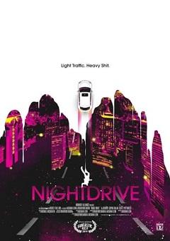 Night Drive 2021 Movie Download mp4