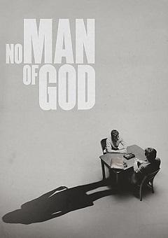 No Man of God 2021 Fzmovies Free Download Mp4