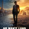 No Mans Land Complete S01 Free Download Mp4