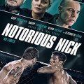 Notorious Nick 2021 Fzmovies Free Download Mp4