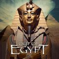 Out Of Egypt Complete S01 Free Download Mp4