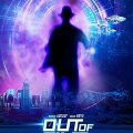 Out of Time 2021 Fzmovies Free Download Mp4