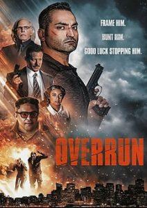Overrun 2021 Fzmovies Free Download Mp4