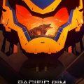 Pacific Rim The Black Complete S01 Free Download Mp4
