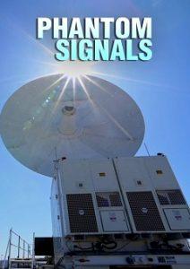 Phantom Signals Complete S01 Free Download Mp4