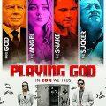 Playing God 2021 Fzmovies Free Download Mp4