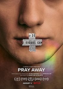 Pray Away 2021 Fzmovies Free Download Mp4