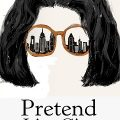 Pretend Its a City Complete S01 Free Download Mp4