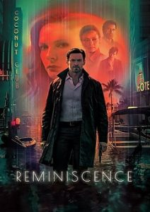 Reminiscence 2021 Fzmovies Free Download Mp4
