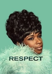 Respect 2021 Fzmovies Free Download Mp4