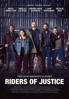 Riders of Justice 2020 Fzmovies Free Download Mp4