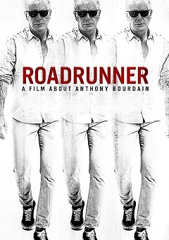 Roadrunner A Film About Anthony Bourdain 2021 Fzmovies Free Download Mp4