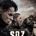 S.O.Z Soldiers Or Zombies Complete S01 SPANISH Free Download Mp4