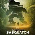 Sasquatch Complete S01 Free Download Mp4