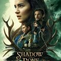 Shadow and Bone Complete S01 Free Download Mp4