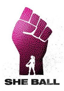 She Ball 2020 Fzmovies Free Download Mp4