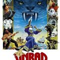 Sinbad and the Eye of the Tiger 1977 REMASTERED Movie Download Mp4