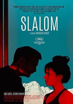 Slalom 2020 FRENCH Fzmovies Free Download Mp4