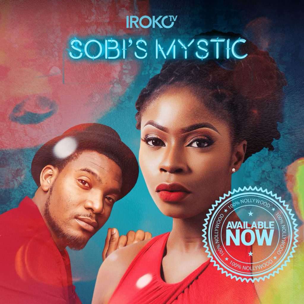 Sobis Mystic (Nollywood) Free Download Mp4