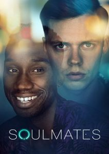Soulmates Complete S01 Free Download Mp4