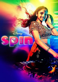 Spin 2021 Fzmovies Free Download Mp4