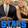 Stars Fell on Alabama 2021 Fzmovies Free Download Mp4