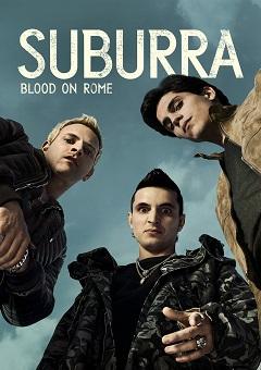 Suburra La serie Complete S03 Free Download Mp4