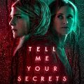 Tell Me Your Secrets Complete S01 Free Download Mp4