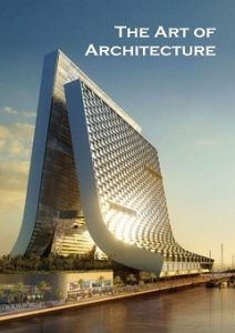 The Art of Architecture Complete S01 Free Download Mp4