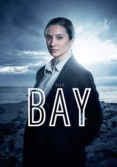 The Bay Complete S02 Free Download Mp4