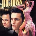 The Big Town 1987 Fzmovies Free Download Mp4