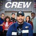 The Crew Complete S01