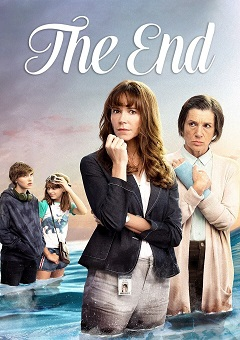 The End Complete S01 Free Download Mp4