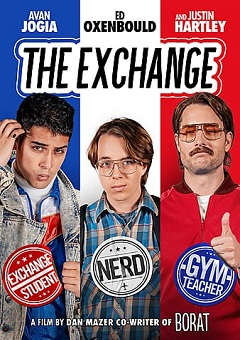The Exchange 2021 Fzmovies Free Download Mp4