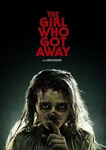 The Girl Who Got Away 2021 Fzmovies Free Download Mp4