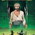 The Golden Voyage of Sinbad 1973 REMASTERED Fzmovies Free Download Mp4