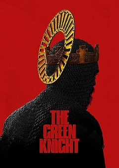 The Green Knight 2021 Fzmovies Free Download Mp4