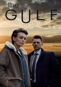 The Gulf Complete S01 Free Download Mp4