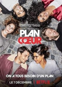 The Hook Up Plan Complete S01 FRENCH Free Download Mp4