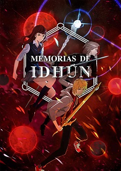 The Idhun Chronicles Complete S01 Free Download Mp4