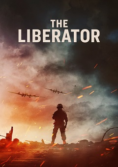 The Liberator Complete S01 Free Download Mp4
