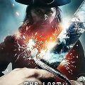 The Lost Pirate Kingdom Complete S01 Free Download Mp4