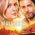 The Mallorca Files Complete S01 Free Download Mp4